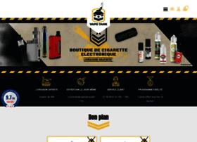 cigarette-e.fr