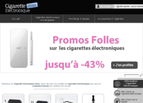 cigarette-electronique-store.com