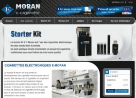 cigarette-electrostore.fr