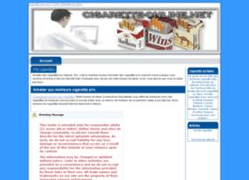 cigarette-online.net