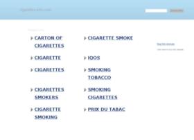 cigarettes-info.com