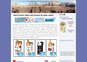 acheter sherman cigarettes websites and posts on acheter sherman cigarettes. Black Bedroom Furniture Sets. Home Design Ideas