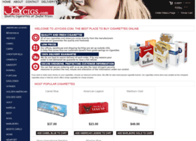 price of 200 cigarettes in duty free