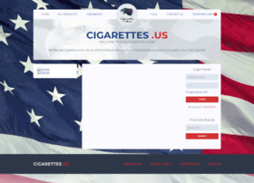 cigarettes.us