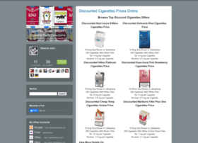 cigarettesbox.typepad.com