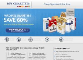 cigarettescheap.net