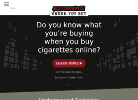 cigarettespub.net