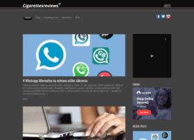 cigarettesreviews.com