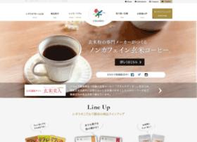 cigario.co.jp