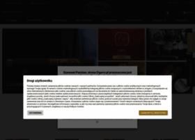 cigarro.pl
