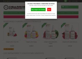cigarroselectronicos.com