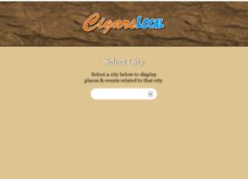 cigarslocal.com