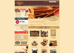 cigarsmag.com