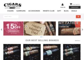 cigarsupply.com