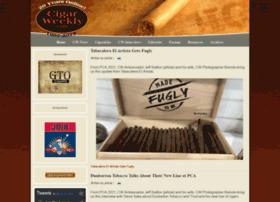 cigarweekly.com