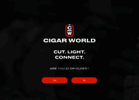 cigarworld.com