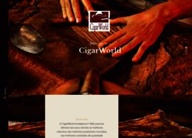 cigarworld.pt