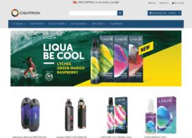cigatron.com.au