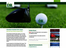 cigl.org