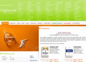 cigline.net