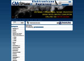 cigmaster.pl