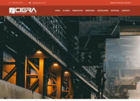 cigra.com.br