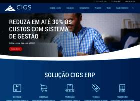 cigs.com.br