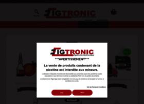 cigtronic.fr