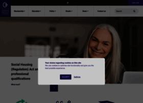 cih.org