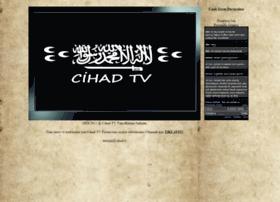 cihad.tv