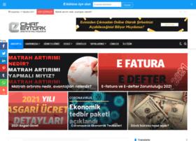 cihaterturk.com