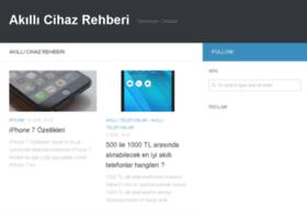 cihazrehberi.com