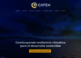 ciifen.org