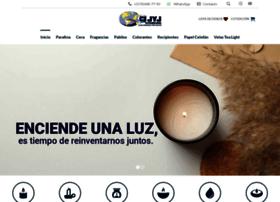 cijyj.com