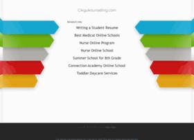 cikgukaunseling.com