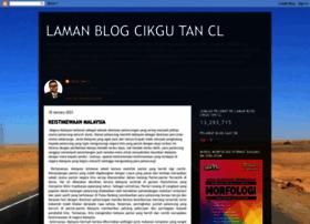 cikgutancl.blogspot.com
