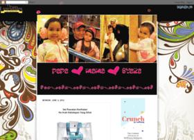 cikjenah.blogspot.com