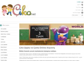 ciko.net