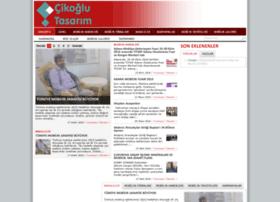 cikoglu.com