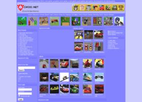 cikoo.net