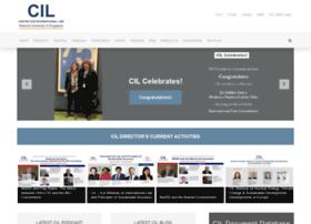 cil.nus.edu.sg