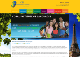 cil70.com