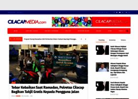 cilacapmedia.com
