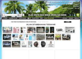 cilegon.indoadvertiser.net