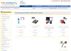 cilek-promosyon.com