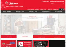 cilekkidsrooms.com.au