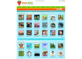 cilekoyun.com