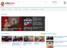 cilekvideo.com