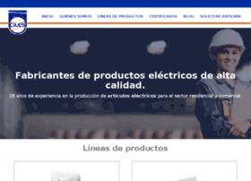 ciles.net