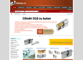 cilindru.ro